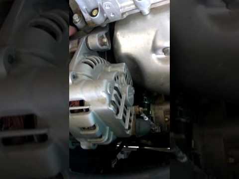 Продажа двигателей чери амулет