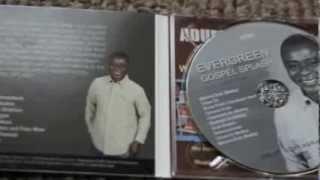 KOFI ABRAHAM-NEBUCHANDNEZER(VOLUME 1)