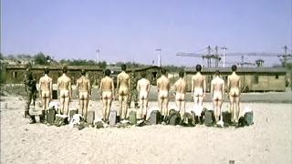 Terminus Paradis  batalion disciplinar regia lucian pintilie 1997