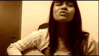 SOMEONE - THE REMBRANDTS (Cover)