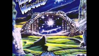 FATES WARNING-Awaken The Guardian (Full Album)