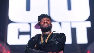 You Will Never Take My Crown by 50 Cent (Audio) | 50 Cent Music.. SK... SMS!