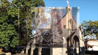 preview picture of video 'Church Flacq'