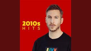 Changed the Way You Kiss Me (Radio Edit)