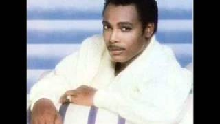 George Benson - Please Don't Walk Away - YouTube