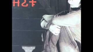 Zeritu Kebede - Ken Ken (HD Sound Quality)