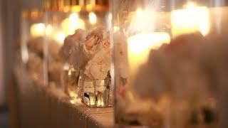 London Wedding Planner Promo Film | Valentine Weddings UK
