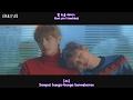 Download Lagu BTS - Spring Day Indo Sub ChanZLsub Mp3 Free