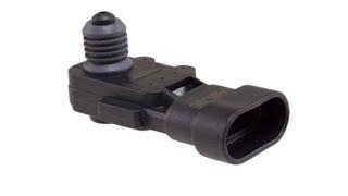 fuel tank pressure sensor replacement chevy silverado - Thủ thuật