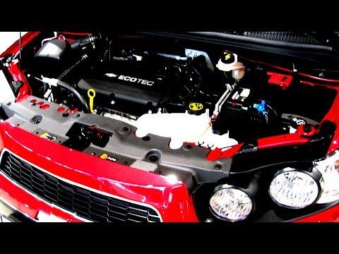Фото к видео: Шевроле Авео Т300. Заменил правую опору двигателя. Сколько стоит. Ощущения.
