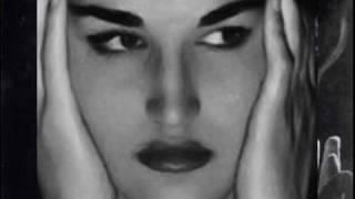 Dalida - Hassapico Nostalgique / Le Bonheur - M. Hadjidakis
