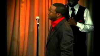 Johnathan Nelson feat. Purpose - Right Now Praise.flv