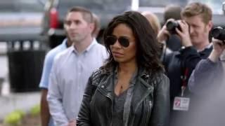 Shots Fired FOX Trailer