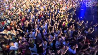 dj tiesto's flight on a sandstorm 2012 new years day Ibiza (remix).wmv