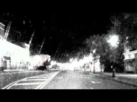 Orwax - Instrumental #4