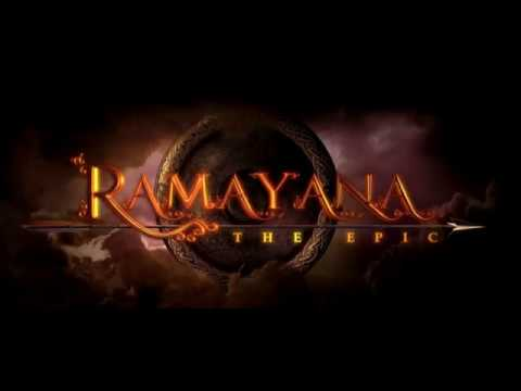 Ramayana The Epic Dance Performance By D' Monster Family Mp3