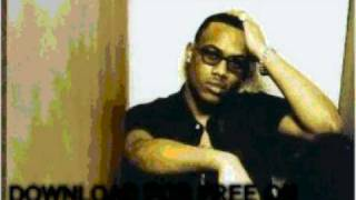 mario winans - Don't Take Your Love Away - Story of My Heart