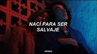 Ellie Goulding, Diplo & Swae Lee - Close To Me  Traducida Al Español