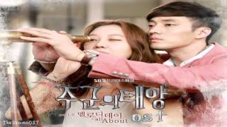 Melody Day - All About (The Master's Sun OST Part.6)
