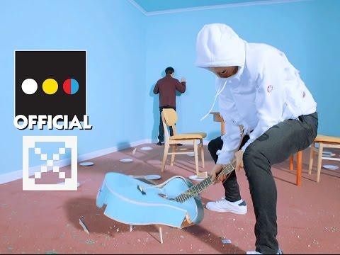 Download Beenzino - Break [MV] Mp4 HD Video and MP3