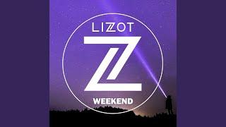 Musik-Video-Miniaturansicht zu Weekend Songtext von LIZOT