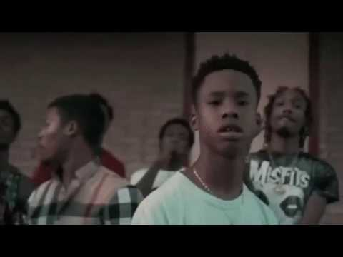 Tay K Says He Heard Voices In His Head After His Arrest