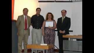 preview picture of video 'Centro Comercial e Industrial de Florida'