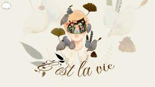 [Vietsub] Cuộc sống là vậy đấy (C'est la vie) - An Tử Và Cửu Muội 【Nhiệt tình đề cử!!!】