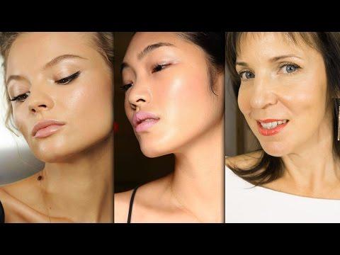 Чем устранить пигментные пятна с кожи лица