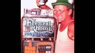 Frenzal Rhomb - World's Fuckedest Cunt (HD)