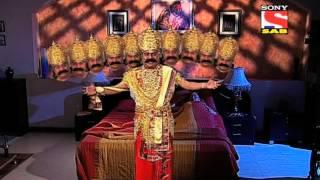 Taarak Mehta Ka Ooltah Chashmah   Episode 711