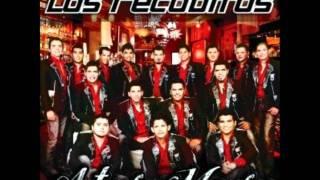 Voy A Pistear Banda Los Recoditos 2011
