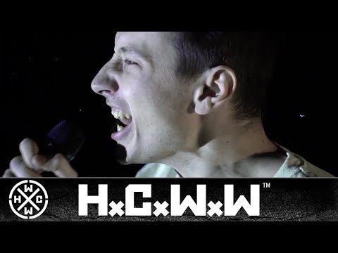 Youtube Video gLWOVqglWxw