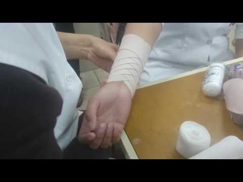 Con láser para el tratamiento de las articulaciones en el hogar