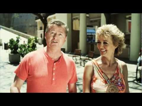 Jan Keizer & Anny Schilder - Take me to Ibiza