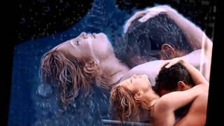 Cuando Te Beso  ( Juan Luis Guerra )