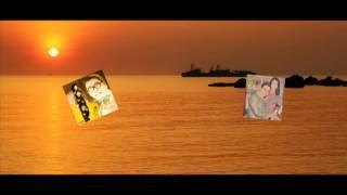 Chiều tàn - Lam Phương - Giọng ca Thúy Nga (Pre75)