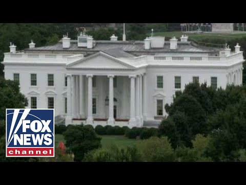 President Trump to host Otto Warmbier's family at the White House