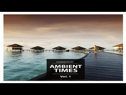 Download Liquid Nations - Chasing The Sun HD Mp4 3GP Video and MP3