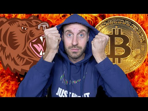 Kaip prekiauti bitcoins ir uždirbti pinigus
