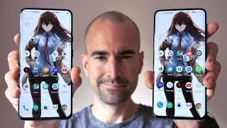 OnePlus 7T Pro vs OnePlus 7 Pro - What's changed?