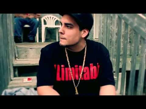 Luke Sharp - I Really Love You (Official Music Video) - #ThisIsMe