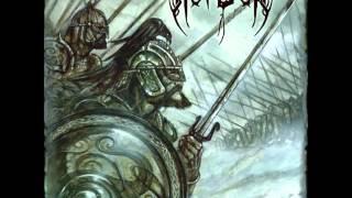 HORDAK - War Has Just Begun 2005 [FULL ALBUM]