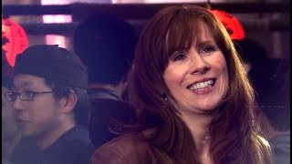Donna Noble | Woman