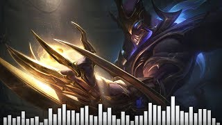 Best Songs for Playing LOL #115 | 1H Gaming Music | Trap & Future Bass Mix