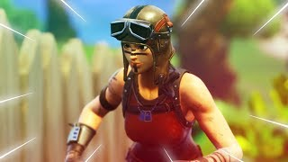 Fortnite Funny Fails and WTF Moments! (Fortnite Funny Moments) #78