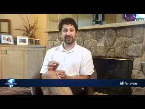 Video Degenerative Arthritis (Osteoarthritis)- Treatment Options