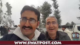 swat-post-necessary-instructions-for-tourists-while-driving-in-snowfall-vis-swatpost
