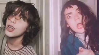 The Best Of Caleb Finn [Tik Tok Compilation]