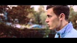 MÄLIK - Mei Leben Pt. 2 feat. Leo & Tom Post